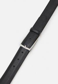sandro - SHACE - Belt - noir - 5