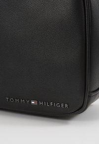 Tommy Hilfiger - Toalettmappe - black - 4