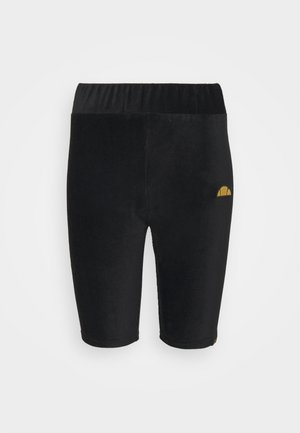 HERIA - Shorts - black