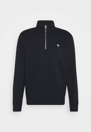 ICON - Sweatshirt - navy