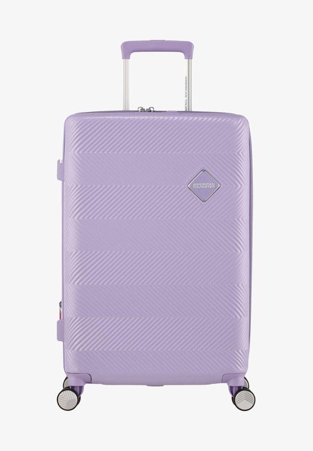 FLYLIFE - Trolley - lavender