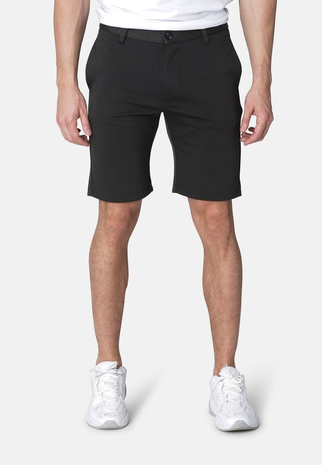 LINCOLN  - Shorts - olive