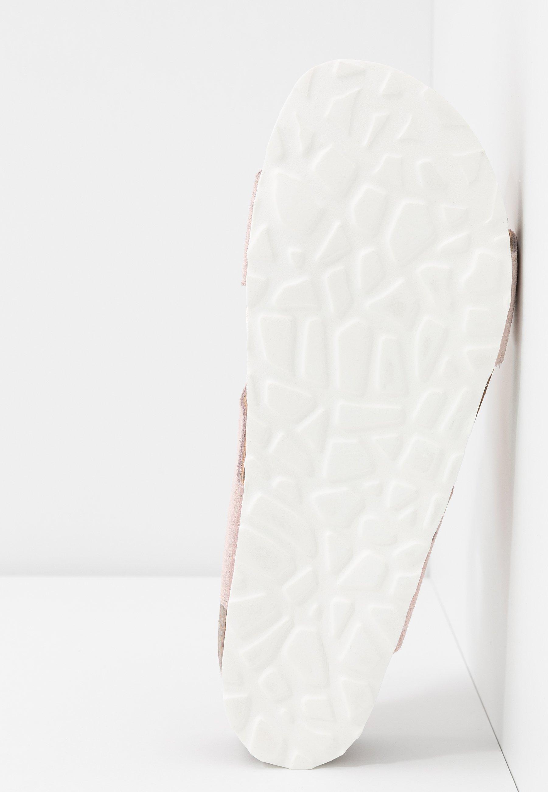 Donna BIABETTY TWIN STRAP - Ciabattine