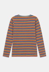 Name it - NKNFINNE  - Long sleeved top - surf the web - 1