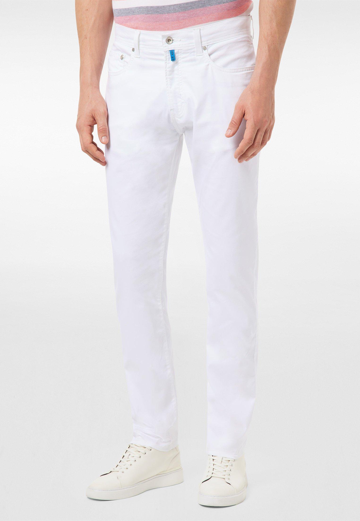 Homme LYON - Jeans fuselé