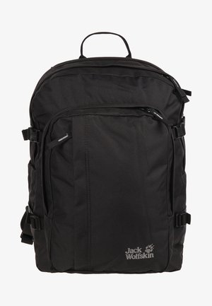 BERKELEY - Backpack - black