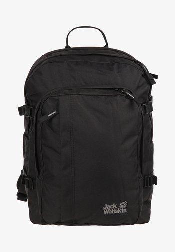 BERKELEY - Backpack - black