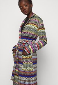 M Missoni - CAPPOTTO - Cardigan - multicoloured - 3