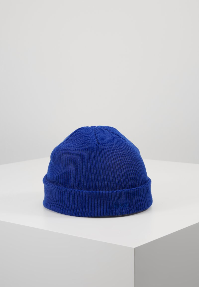 KIOMI - Čepice - blue