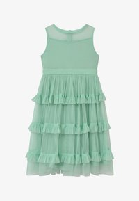Anaya with love - Cocktail dress / Party dress - dusty aqua - 2