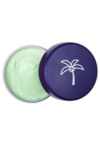 Coco & Eve - GLOW FIGURE BOUNCE BODY MASQUE - Anti-Cellulite - - - 3