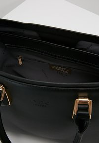 LYDC London - Handbag - black - 4