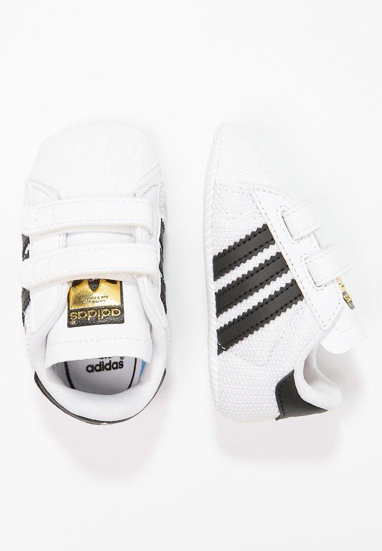 adidas superstars original enfant