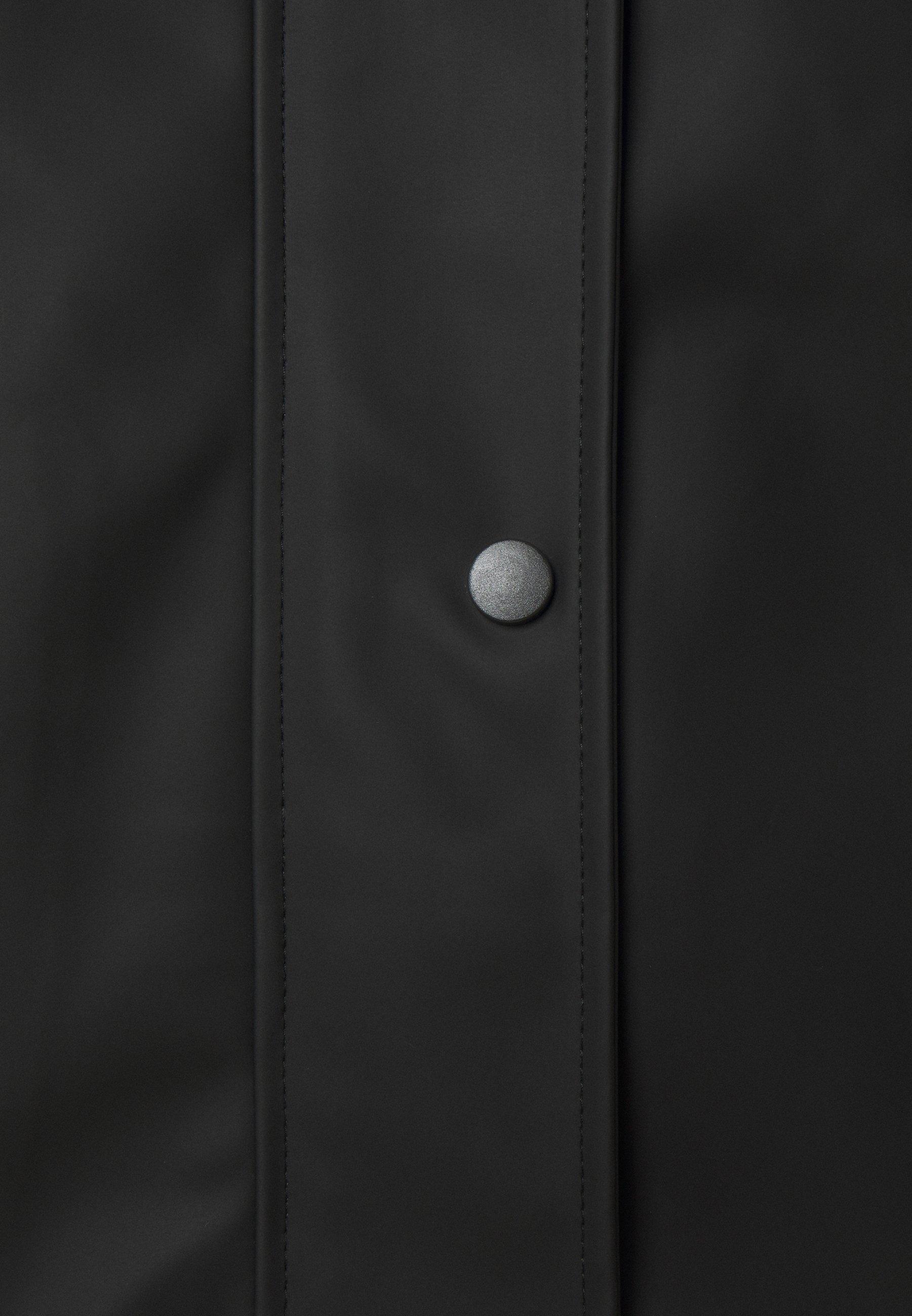Damen VMMALOU COATED JACKET - Regenjacke / wasserabweisende Jacke