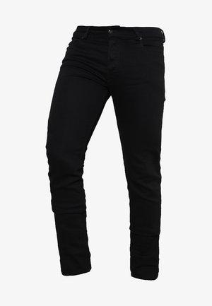 SLEENKER - Jeans Skinny Fit - 0886Z