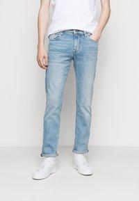 JOOP! Jeans - MITCH - Slim fit jeans - bright blue - 0