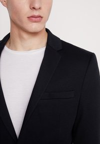 KIOMI - Blazer jacket - black - 3