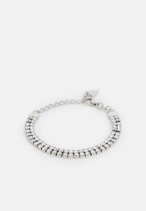 ROWS - Rannekoru - silver-coloured