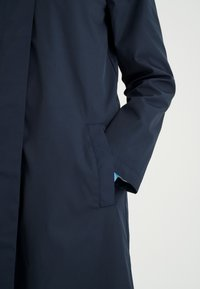 InWear - JOYCE - Short coat - marine blue - 5