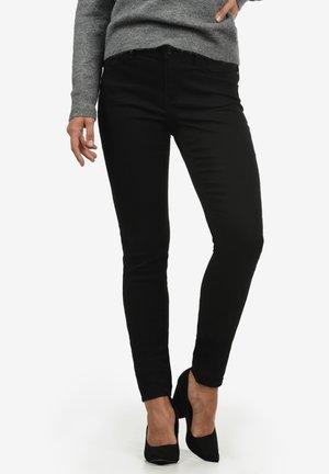 DIAMANT - Jeans Skinny Fit - black