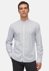 Marc O'Polo - Shirt - multi/ white - 6