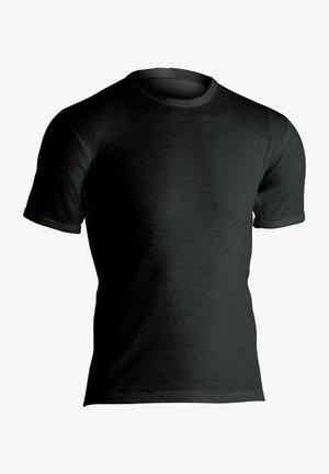 Undertrøye - black