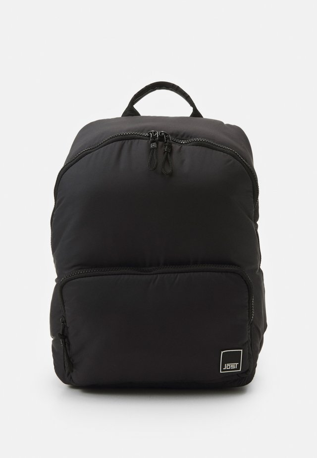 ASKIM - Sac à dos - black