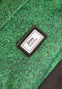 Ones Supply Co. - Reppu - green - 3