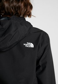 The North Face - FANORAK - Windbreaker - black - 6