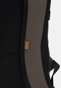 Spiral Bags - LEGACY UNISEX - Batoh - stone - 3