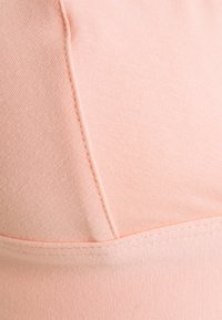 DORINA - 2 PACK - T-shirt BH - pink/black - 4