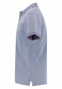 BRAX - STYLE PADDY - Polo shirt - blau - 6