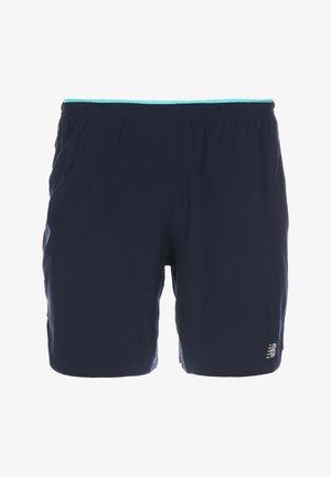 IMPACT  - Shorts - visualsky