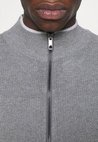 Esprit - Kofta - medium grey - 4