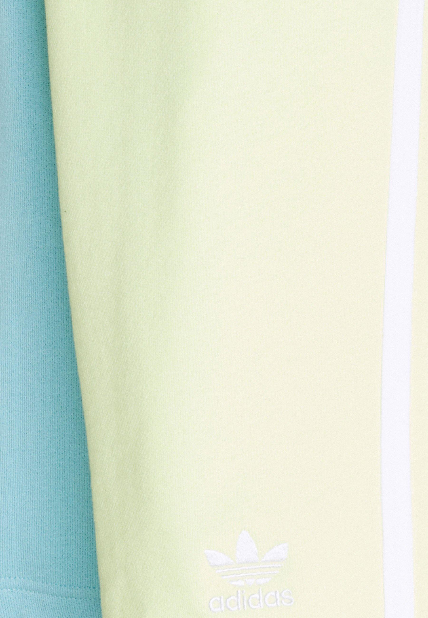 Herrer BLOCKED UNISEX - Shorts