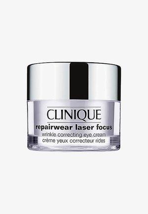 REPAIRWEAR LASER FOCUS WRINKLE CORRECTING EYE CREAM 15ML - Oogverzorging - -