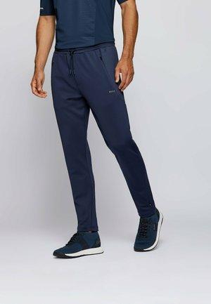 HICON - Jogginghose - dark blue