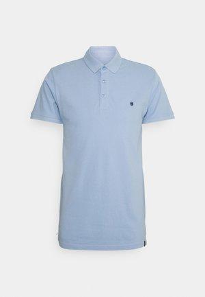 WARD EXCLUSIVE - Polo shirt - skyway