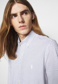 Polo Ralph Lauren - FEATHERWEIGHT  - Shirt - white - 3