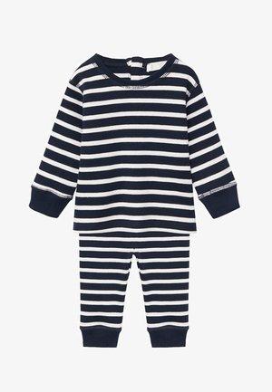 WINKI - Pyjama - donkermarine