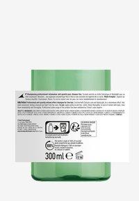 L'OREAL PROFESSIONNEL - Paris Serie Expert Volumetry Shampoo - Shampoo - - - 2