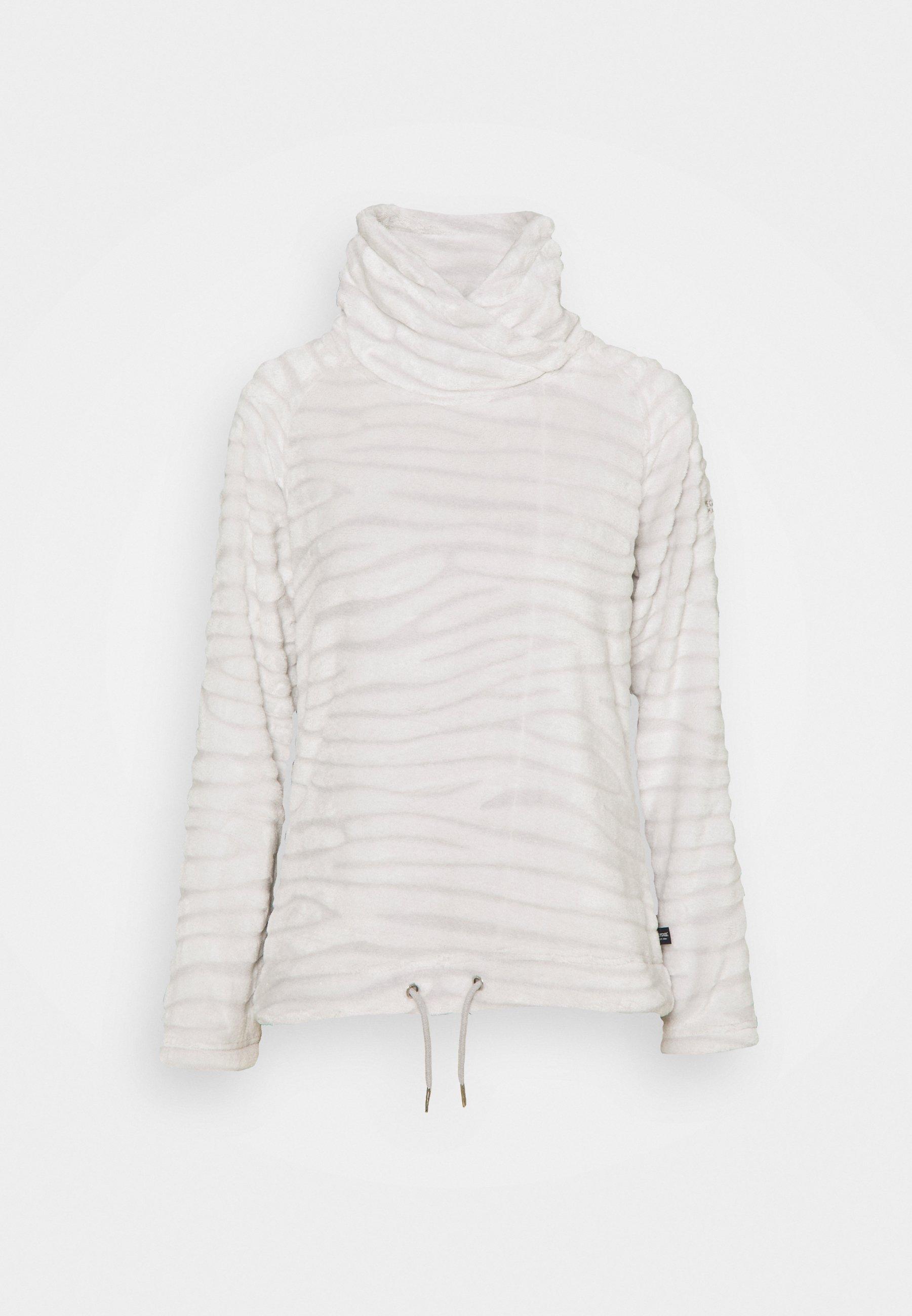 Women BETHAN - Fleece jumper