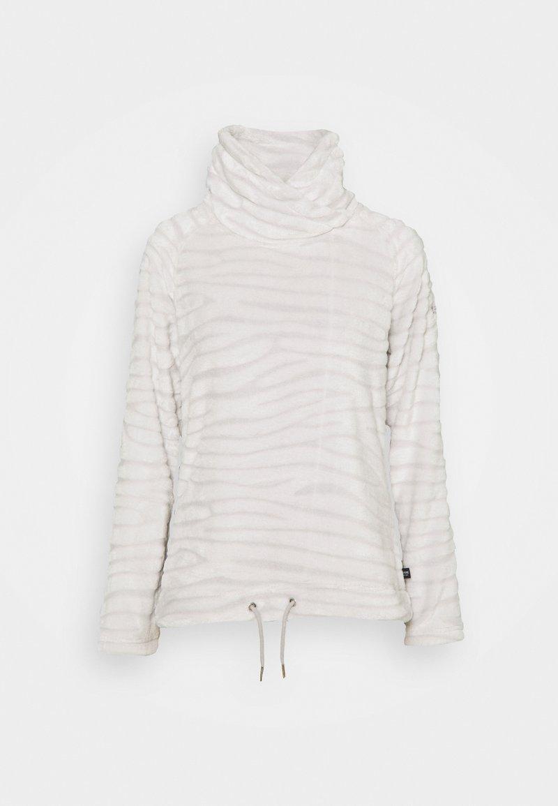 Regatta - BETHAN - Fleece jumper - offwhite