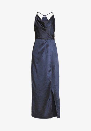 ALVIA DRESS
