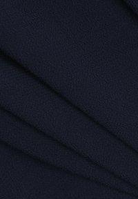 edc by Esprit - Overhemdblouse - navy - 8