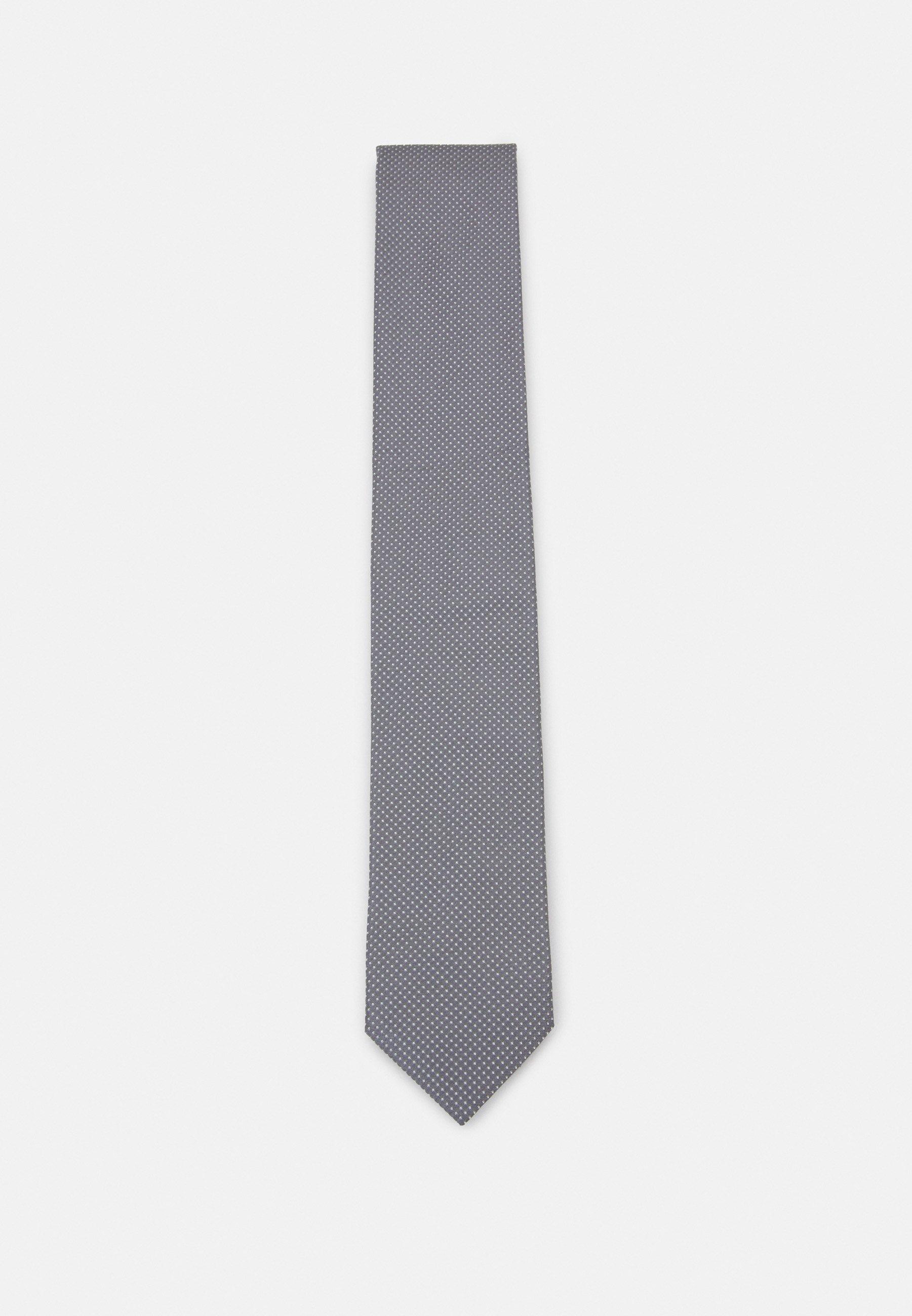 Herren TIE - Krawatte
