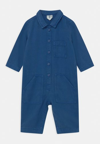 UNISEX - Overal - blue