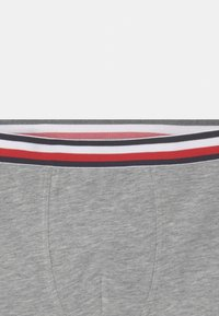 Tommy Hilfiger - TRUNK 7 PACK - Pants - red - 3