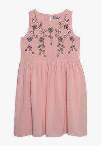 Friboo - Day dress - powder pink - 0