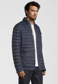 Colmar Originals - Down jacket - navy - 2